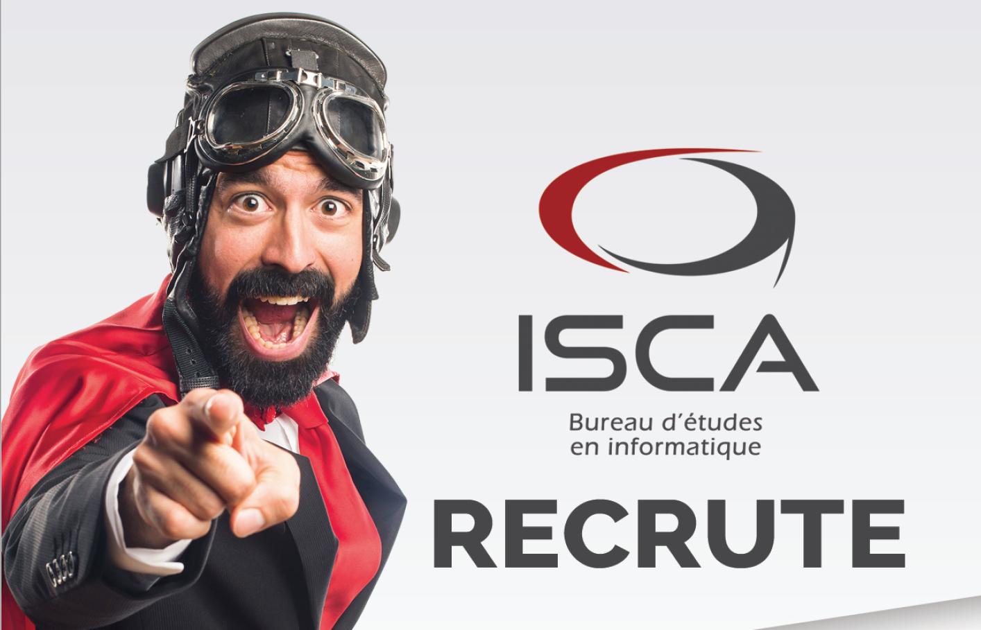 2019-10-03_10-53-58 ISCA RECRUTE