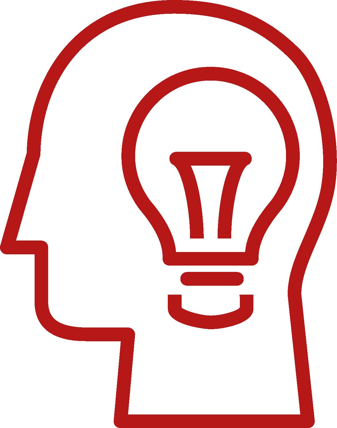 ISCA - développements spécifiques aux entrerpises