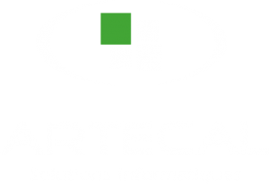 Artecal - Groupe Progys - Alsace