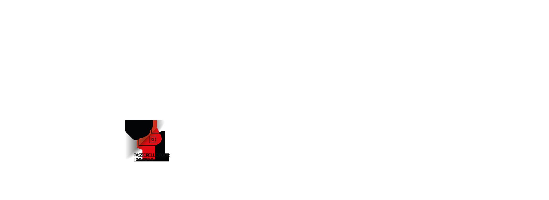 Isca - développement de passerelles logiciel - Alsace
