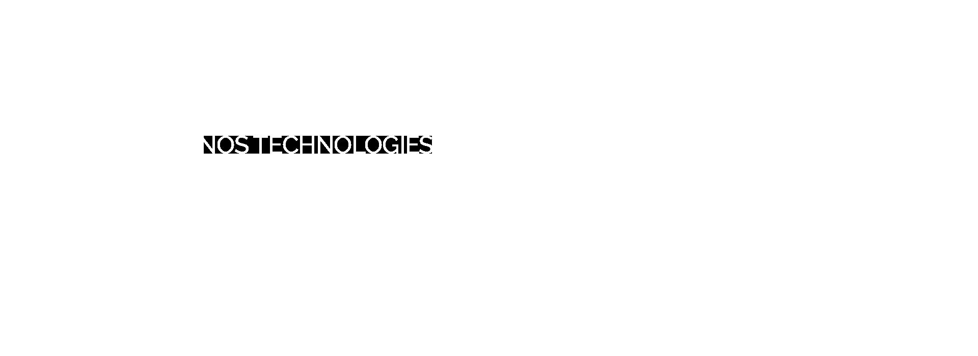 ISCA - technologies de développement - Alsace - Sélestat