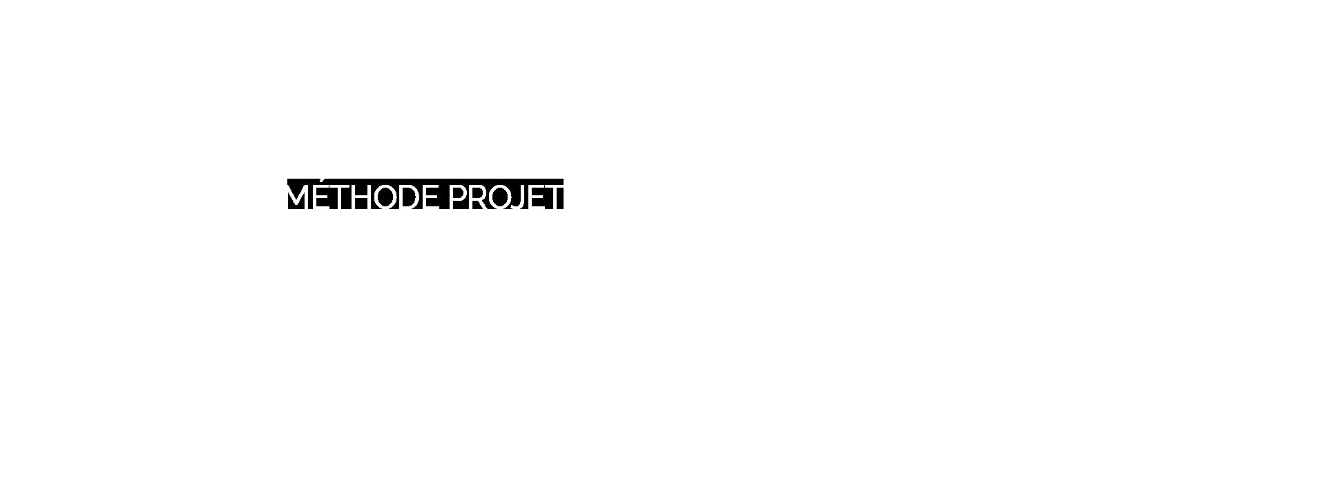 ISCA - méthode projet pour le développement informatique