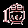 Isca client- développement sur mesure pour les transports